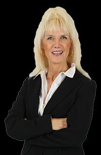 Janice Stuckey