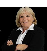 Pam Matson