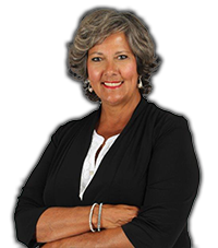 Sally Newland