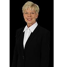 Donna Matejcek