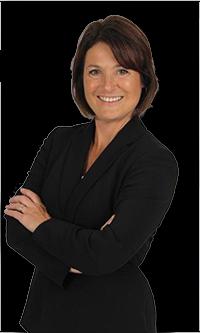 Cathie Plummer