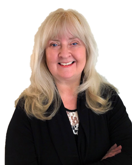 Debbie Caldwell